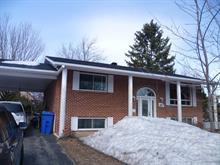 Maison à vendre à Sorel-Tracy, Montérégie, 367, Rue  Monseigneur-Nadeau, 16178995 - Centris.ca