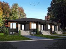 Maison à vendre à Beauharnois, Montérégie, 70, Rue  Mastaï-Brault, 14205318 - Centris.ca