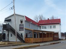 Bâtisse commerciale à vendre à La Baie (Saguenay), Saguenay/Lac-Saint-Jean, 713, Rue du Docteur-Tanguay, 19766204 - Centris