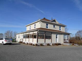 Income properties for sale in Grand-Métis, Bas-Saint-Laurent, 220, Route  132, 23894451 - Centris.ca