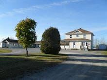 Immeuble à revenus à vendre à Grand-Métis, Bas-Saint-Laurent, 220, Route  132, 23894451 - Centris.ca