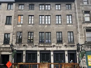 Local commercial à louer à Montréal (Ville-Marie), Montréal (Île), 269, Rue de la Commune Est, 10125180 - Centris.ca