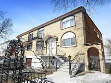 Triplex à vendre à Montréal-Nord (Montréal), Montréal (Île), 11461 - 11465, Avenue  Allard, 18545508 - Centris.ca