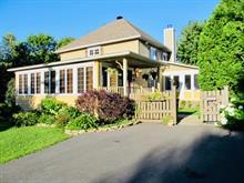 House for sale in Saint-Robert, Montérégie, 58, Rang  Bellevue Nord, 12958600 - Centris.ca