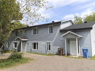 Quintuplex à vendre à Saint-Pacôme, Bas-Saint-Laurent, 25, Rue des Draveurs, 22367321 - Centris.ca