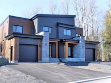 Maison à vendre à Bromont, Montérégie, 276, Rue  Natura, 23085786 - Centris.ca