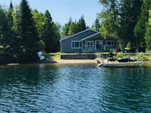 House for sale in Saint-Donat, Lanaudière, 748, Chemin du Lac-Sylvère, 20661931 - Centris