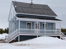 House for sale in Saint-François-Xavier-de-Viger, Bas-Saint-Laurent, 16, 8e-et-9e Rang Est, 15252352 - Centris.ca
