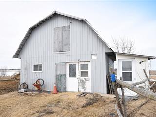 Maison à vendre à Saint-Télesphore, Montérégie, 3060, Chemin de la Rivière-Beaudette, 14053284 - Centris.ca