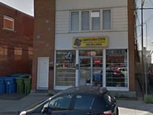 Duplex for sale in Salaberry-de-Valleyfield, Montérégie, 405, boulevard du Havre, 18657255 - Centris.ca