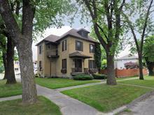 House for sale in Salaberry-de-Valleyfield, Montérégie, 21, Rue  Montcalm, 28228236 - Centris.ca