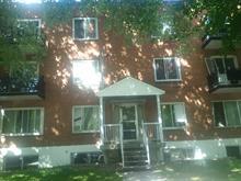 Income properties for sale in Rivière-des-Prairies/Pointe-aux-Trembles (Montréal), Montréal (Island), 1041, 1re Avenue, 13681241 - Centris.ca