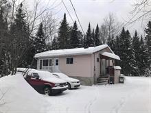Maison à vendre à Lac-Supérieur, Laurentides, 1373, Chemin du Lac-Supérieur, 21060957 - Centris.ca