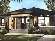 Maison à vendre à Pont-Rouge, Capitale-Nationale, 8, Rue des Peupliers, 11309523 - Centris.ca