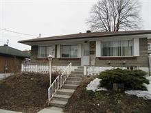 House for sale in Montréal-Nord (Montréal), Montréal (Island), 11197, Avenue  Saint-Julien, 23739262 - Centris.ca