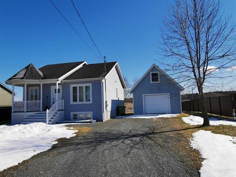 House for sale in Bromont, Montérégie, 36, Rue  Choinière, 14454090 - Centris
