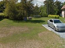 Terrain à vendre à Saint-Lambert-de-Lauzon, Chaudière-Appalaches, Rue  Marquette, 10469238 - Centris