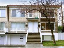 Duplex à vendre à Mercier/Hochelaga-Maisonneuve (Montréal), Montréal (Île), 5860 - 5862, boulevard  Langelier, 25227421 - Centris.ca