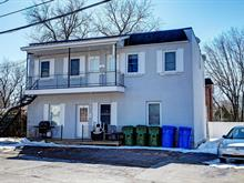 Triplex for sale in Saint-Eustache, Laurentides, 168 - 172, Rue de la Forge, 25230805 - Centris.ca