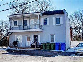 Triplex for sale in Saint-Eustache, Laurentides, 168 - 172, Rue de la Forge, 25230805 - Centris.ca