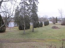 Lot for sale in Saguenay (Laterrière), Saguenay/Lac-Saint-Jean, Chemin  Saint-Pierre, 18499651 - Centris.ca