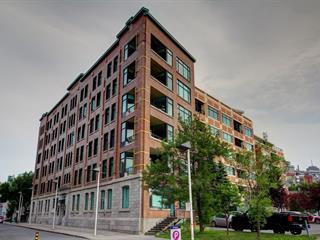 Condo à vendre à Québec (La Cité-Limoilou), Capitale-Nationale, 125, Rue  Dalhousie, app. 102, 24767887 - Centris.ca