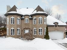 House for sale in Blainville, Laurentides, 513, boulevard de Fontainebleau, 25384566 - Centris.ca