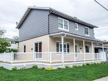 Maison à vendre à Desjardins (Lévis), Chaudière-Appalaches, 84, Rue  Dorval, 24283320 - Centris