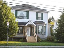 Duplex for sale in Lorrainville, Abitibi-Témiscamingue, 2 - 2B, Rue  Notre-Dame Ouest, 25657158 - Centris.ca