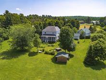 Maison à vendre à Magog, Estrie, 2671, Chemin de Georgeville, 15041470 - Centris.ca