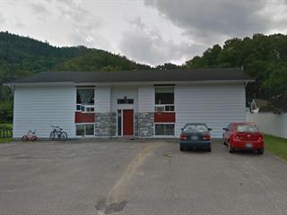 Quadruplex for sale in Petit-Saguenay, Saguenay/Lac-Saint-Jean, 65A - 65D, Rue du Pré, 13711028 - Centris.ca
