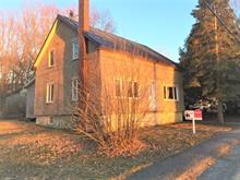 Maison à vendre à Saint-Armand, Montérégie, 224, Rue  Philips, 25743656 - Centris