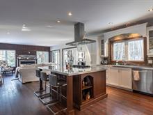 Maison à vendre à Piedmont, Laurentides, 220, Chemin de la Montagne, 11729620 - Centris.ca