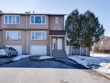 House for sale in Pierrefonds-Roxboro (Montréal), Montréal (Island), 4926, Rue des Cageux, 20728833 - Centris.ca