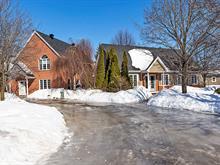 Maison à vendre à Coteau-du-Lac, Montérégie, 22, Place du Châtelet, 18761220 - Centris