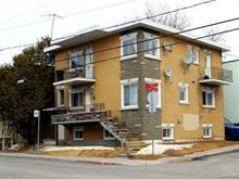 Income properties for sale in Saint-Jérôme, Laurentides, 507 - 509, Rue  Fournier, 10504777 - Centris.ca