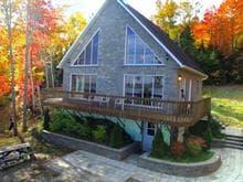 House for sale in Escuminac, Gaspésie/Îles-de-la-Madeleine, 74, Chemin du Domaine-de-la-Pointe, 10897073 - Centris.ca