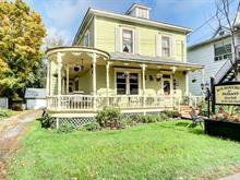 Maison à vendre à Montebello, Outaouais, 527, Rue  Notre-Dame, 27268353 - Centris.ca