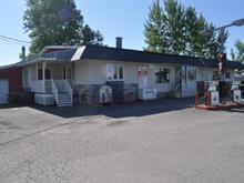 Bâtisse commerciale à vendre à Saint-Blaise-sur-Richelieu, Montérégie, 1323 - 1325, Route  223, 22650378 - Centris.ca