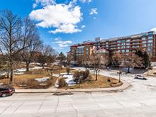 Condo for sale in Westmount, Montréal (Island), 200, Avenue  Lansdowne, apt. 107, 28576702 - Centris.ca