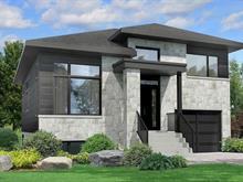 Maison à vendre à Salaberry-de-Valleyfield, Montérégie, Rue du Madrigal, 16832853 - Centris.ca