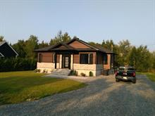 House for sale in Brébeuf, Laurentides, 2, Chemin du Domaine-Brébeuf, 13054377 - Centris.ca