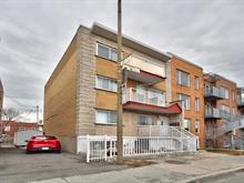 Quadruplex for sale in Rosemont/La Petite-Patrie (Montréal), Montréal (Island), 5759 - 5765, boulevard  Saint-Michel, 12683367 - Centris.ca