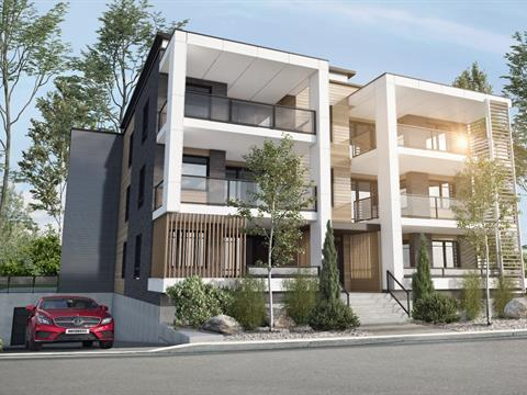 Income properties for sale in Mirabel, Laurentides, boulevard du Curé-Labelle, 22671277 - Centris