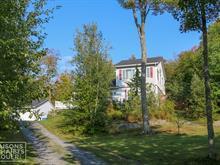 Maison à vendre à Racine, Estrie, 575, Chemin des Érables, 9664760 - Centris.ca