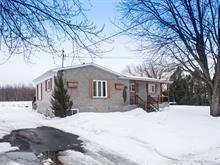 House for sale in Saint-Alexandre, Montérégie, 1298, Rue  Saint-Charles, 28377351 - Centris.ca