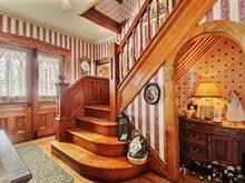 Maison à vendre à Waterville, Estrie, 710, Rue  Principale Sud, 15408034 - Centris.ca