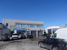 Local commercial à louer à Rivière-des-Prairies/Pointe-aux-Trembles (Montréal), Montréal (Île), 12295, Rue  Sherbrooke Est, 15990661 - Centris.ca