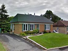 Maison à vendre à Beauport (Québec), Capitale-Nationale, 3209, Rue  Duc-de-Milan, 9988950 - Centris