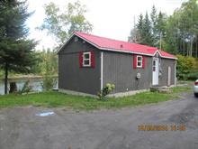 Cottage for sale in Dégelis, Bas-Saint-Laurent, 1719, Avenue de la Madawaska, 25092678 - Centris.ca